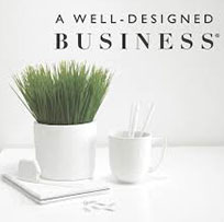 A Well-Designed-Business