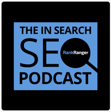 Cultivating-The-Cornerstone-Of-Success-When-Doing-Seo-At-Scale-1