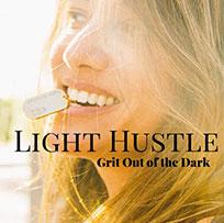 Light Hustle
