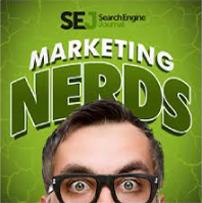 marketing needs