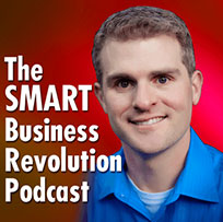 smartbusinessrevolution