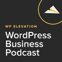 wordpress buisness