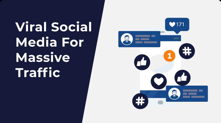 VIRAL-SOCIAL-MEDIA-FOR-MASSIVE-TRAFFIC-COURSE