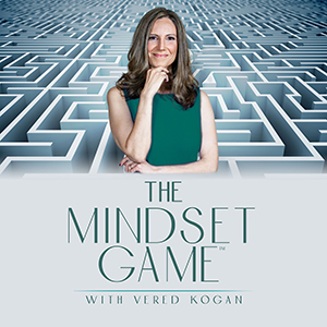 The MINDset Game® Podcast