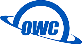 Here's How I Helped OWC Increase Their Sales By Over 40% Within 2 Months Of Implementation